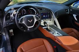 2014 corvette stingray automatic 2014 chevrolet corvette stingray z51 review test drive