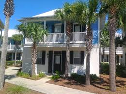 back on market bungalows at seagrove brad shoults real estate