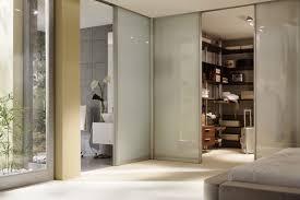 Schlafzimmer Mit Ankleide Schlafzimmer Klein Begehbarer Kleiderschrank übersicht Traum