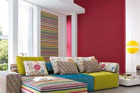interior paint colors bedroom 2013 benjamin moore sample
