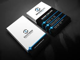 Business Cards Ideas For Graphic Designers Creative Vertical Business Card 21 Graphic Pick