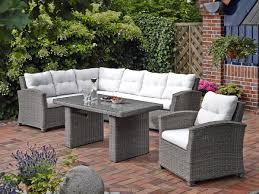 Wohnzimmer Ideen Kika Rattanmöbel Garten Lounge Liebenswürdig Auf Ideen Auch Anvitarcom