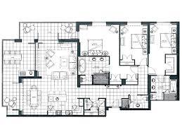 Ola Residences Floor Plan K B M Hawaii Ocean Views Steps To Ocean 3 Vrbo