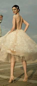 robe de chambre l馮鑽e femme les 16 meilleures images du tableau 黑色素材sur haute