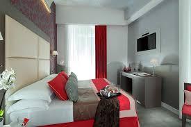 salle de bain style romain chambre double hôtel rome chambre double rome hôtel rome