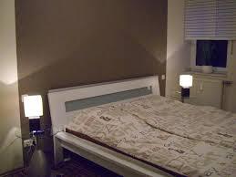 Mein Schlafzimmer Bilder Schlafzimmer U0027mein Schlafzimmer U0027 Meine Kleine Feine Wohnung