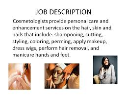 Resume For Lowes Examples by Esthetician Job Description Hostess Job Description For Resume