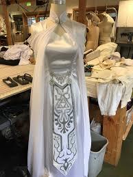 custom wedding dress pretty cool custom wedding dress