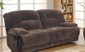 beguile art small sofa revit as of charcoal grey sofa best sofa