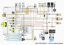 bmw r75 5 wiring diagram bmw wiring diagrams for diy car repairs