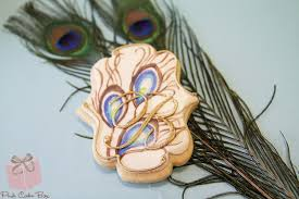 peacock wedding favors peacock cookie wedding favors cookies
