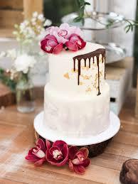 Origami Wedding Cake - sydney wedding photography