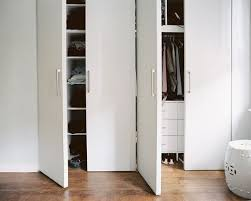 Closet Door Idea Unique Design Closet Door Ideas 15 Options Hgtv For Small