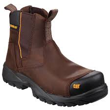 womens boots sears caterpillar boots for sale in usa caterpillar mens cat