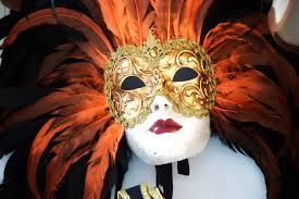 carnevale masks venetian carnival mask maschera di carnevale venice it flickr
