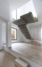 Industrial Stairs Design Industrial Staircase Stairs Pinterest Steel Stairs