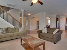 Wilson Parker Homes Floor Plans by Just Sold 9017 Battle Court Grovetown Ga 30813 Marketing Columbia