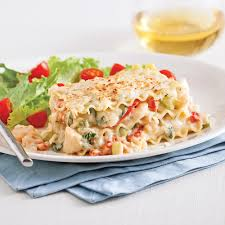 sauce aux fruits de mer recettes cuisine et nutrition pratico