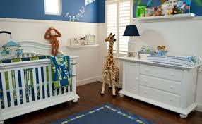 Nursery Curtain Tie Backs by Curtains Dramatic Nautical Nursery Curtain Tiebacks Enjoyable