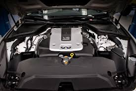 nissan 370z cold air intake cold air intakes for infiniti q50 power sound u0026 much more