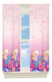 Disney Frozen Christmas Window Decorations by Bedroom Frozen Decor Room Bedroom Decor Rustic Ivory Slat Sfdark
