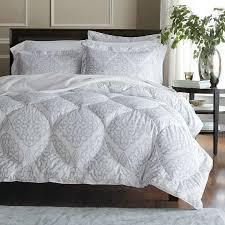 Comforter Store Best 25 Down Comforter Bedding Ideas On Pinterest White Down