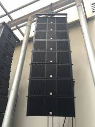 pro audio speakers for home theater wireless home theater system cvr powered professional line array