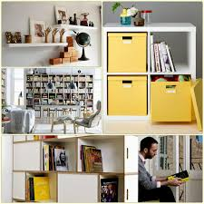 ikea kitchen storage ideas ikea kitchen storage ideas home design