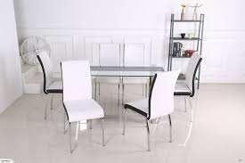 dining room furniture suites chairs and tables bar stools new