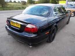 used jaguar s type xs diesel cars for sale motors co uk