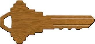 28 home decorators collection premium faux wood blinds home
