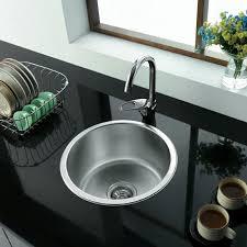 lowes granite kitchen sink kitchen room lowes kitchen sink blanco sinks undermount granite to