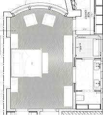 Standard Runner Rug Sizes Fresh Area Rugs Sizes 31 Photos Home Improvement