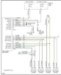fresh 1997 ford explorer radio wiring diagram wiring diagram 1997