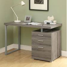 Office Desk Small Home Office Desk Corner Desk Ideas Amazing Of Corner Desk Ideas
