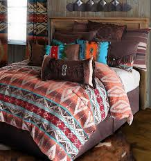 Best Bedding Sets 27 Best Bedding Sets Images On Pinterest Bedding Sets 3 4 Beds For