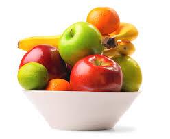 deliver fruit fruit delivery fresh fruit delivery in south florida for 2017