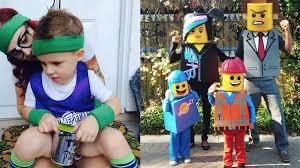 20 delightful family costumes