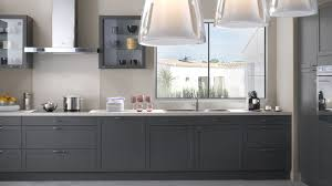 renovation cuisine chene renovation meuble cuisine en chene ctpaz solutions à la maison 29