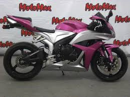 honda 600rr 2007 page 119954 new u0026 used motorbikes u0026 scooters 2007 honda cbr600rr