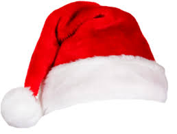 santa hats let s put santa hats on our avatars 2014 edition neogaf