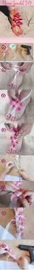 Tropicana Flower Peel Amp Stick Best 25 Luau Costume Ideas On Pinterest Hawaiian Costume