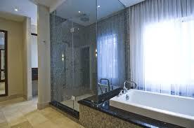 High End Bathroom Showers Shower In Luxury Design Remodeling Md Dc