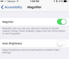 apple ios 10 50 awesome features you should know about and how to