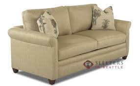 Sleeper Sofa Denver Customize And Personalize Denver Fabric Sofa By Savvy