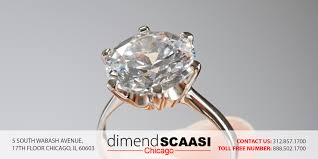 wedding rings chicago wedding bands dimend scaasi jewelry makers