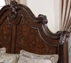 monticello bedroom set bedroom furniture monticello almond nightstand superior