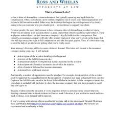 Family Law Attorney Resume Personal Injury Attorney Resume 123 Defense Lawyer Cover Letter