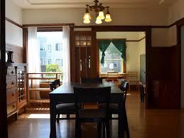 luxury home next to golden gate park homeaway richmond district