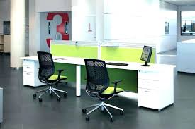 two person desk ikea etcetc co wp content uploads 2018 04 home office w